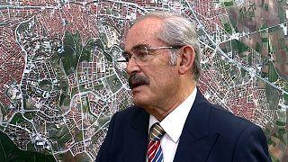 Büyükerşen: CHP kabul ederse yeniden aday olabilirim