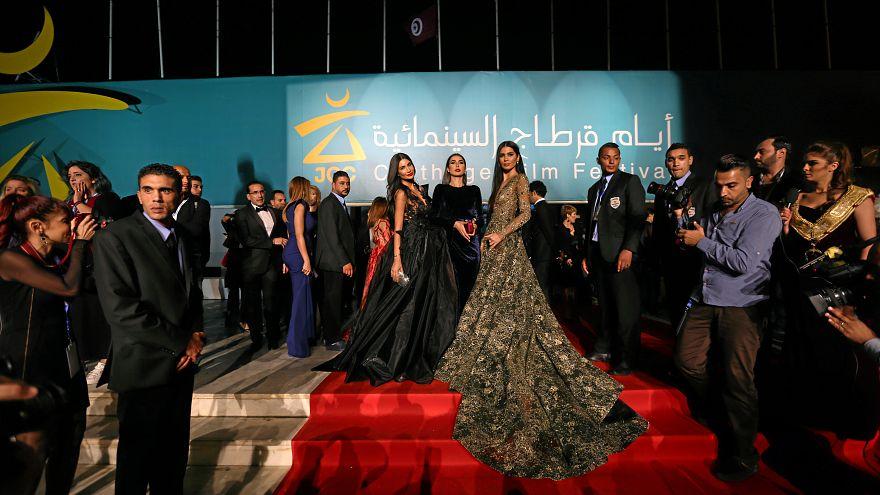 تسعة أفلام تمثل تونس في الدورة 29 لأيام قرطاج السينمائية