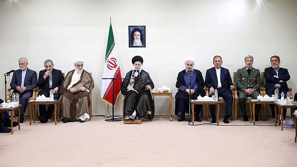İran OPEC Temsilcisi: Rusya ve Suudi Arabistan petrol piyasasını ele geçirmek istiyor