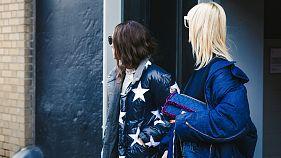5 Of The Best London Fashion Week Hotspots