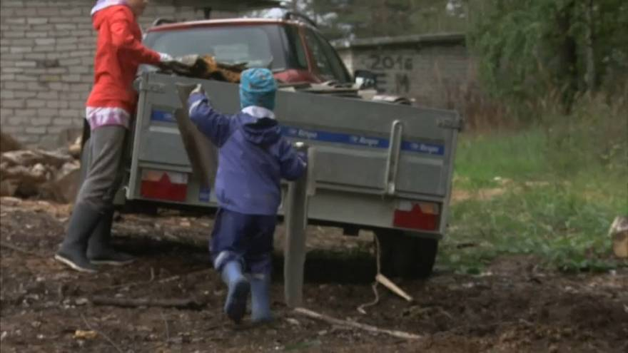 Watch: Millions join global cleanup campaign