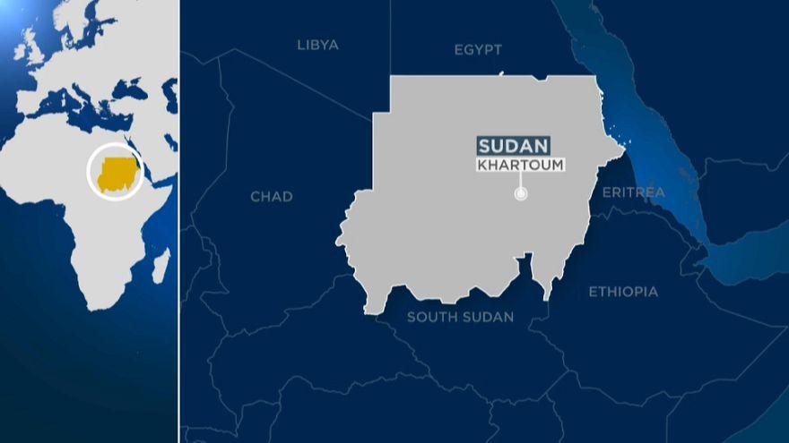 عبد الله حمدوك يعتذر عن عدم قبول منصب وزير المالية في حكومة السودان الجديدة