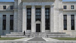Merkez bankaları bağımsız mı olmalı, kurumun görevleri ne?