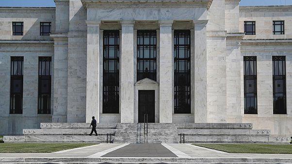 Merkez bankaları neden bağımsız olmalı?