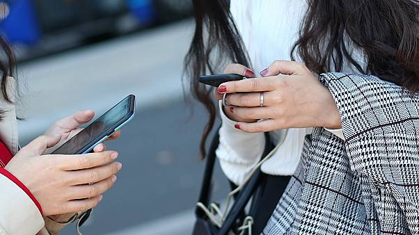 Have millennials killed phone calls? Why texting isn't always the answer | View