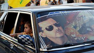 اولین انتخابات شوراها در سوریه پس از آغاز جنگ داخلی