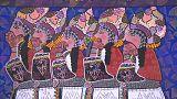 شاهد: تدشين متحف مراكش لتكريم المرأة المغربية