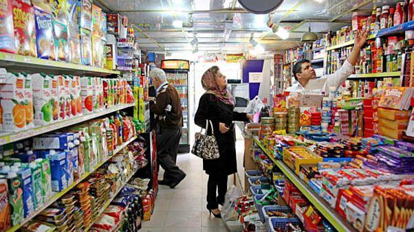 معاون وزیر کار ایران: برای ۱۰ میلیون نفر کوپن الکترونیکی صادر می شود