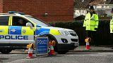 UK: 'no evidence' Novichok behind weekend Salisbury illnesses