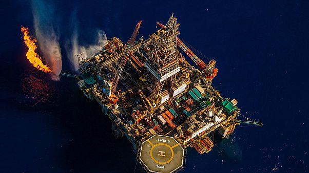 Κύπρος: Κλειδώνουν συμφωνίες για «Αφροδίτη» και άλλα τεμάχια της ΑΟΖ