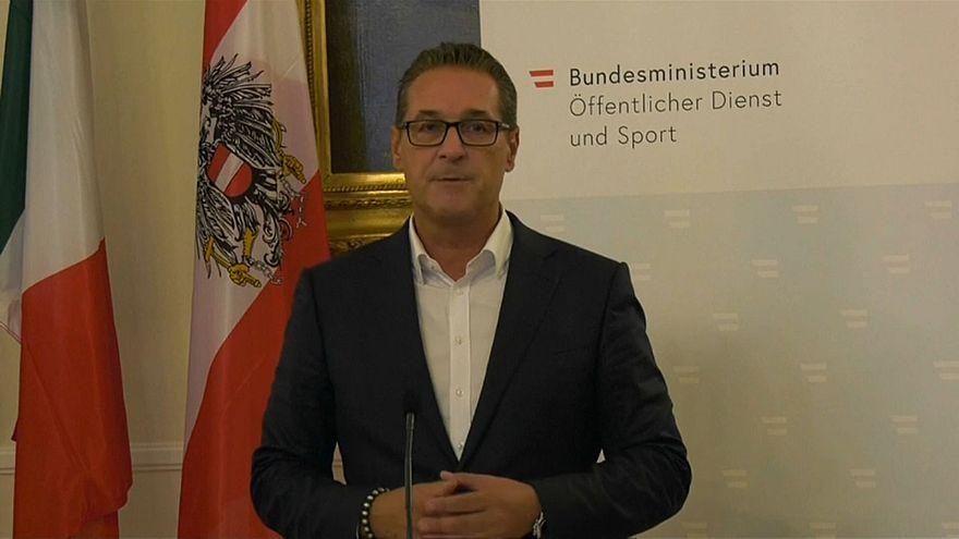 Österreichische Regierung lässt EU-Verfahren gegen Ungarn prüfen