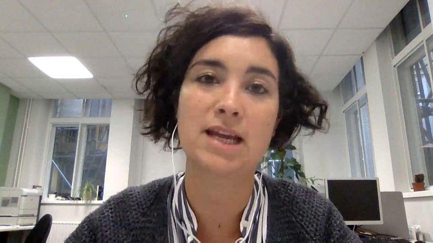 Tunisia-Italia: il caso dei pescatori di Zarzis e la politica dei rimpatri