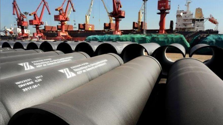 ABD-Çin 'ticaret savaşı': Pekin artık savunma pozisyonunda kalmayacak