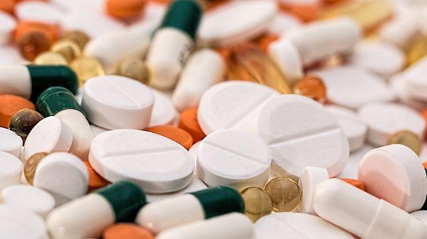 Τελικά η καθημερινή ασπιρίνη δεν κάνει καλο;