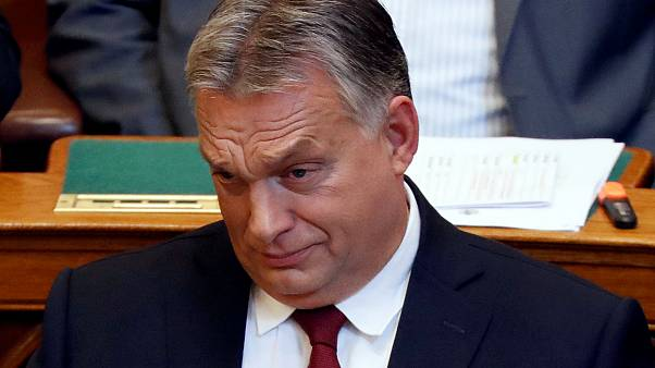 Article 7 v Hungary - mission impossible?