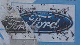 El oscuro pasado de la fábrica de Ford en Argentina