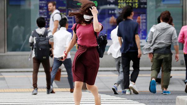 مؤشرات خمسة ستهيمن على الأسواق العالمية لهذا الأسبوع