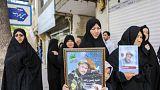 افغانستانیها، جنگ سوریه و سرنوشت لشکر فاطمیون؟