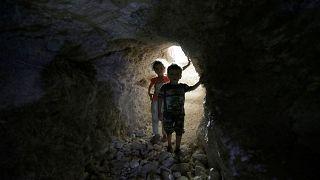 Idlib: Nicht mehr als eine Atempause?