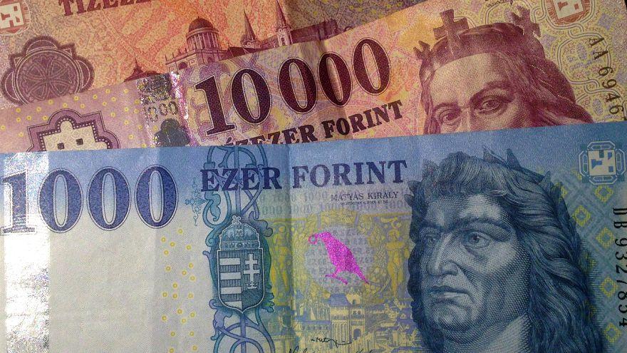 A NAV szigorúan ellenőrzi a bevándorlási különadó megfizetését