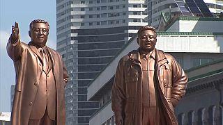 Al via il terzo vertice intercoreano a Pyongyang