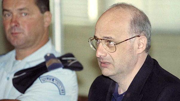 Romand, faux docteur, vrai meurtrier, libéré par la justice française?