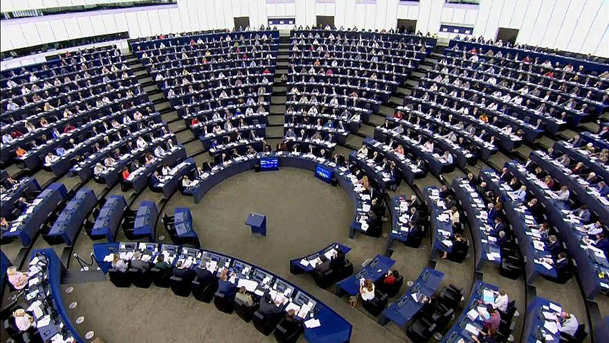 Ungarn-Verfahren: Straches Forderung nach Überprüfung abgelehnt