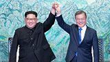 Kore Yarımadası'nda kalıcı barışı sağlamak mümkün mü?