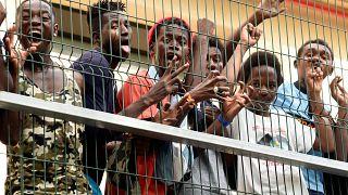 مؤسسة بيل غيتس تدق ناقوس الخطر بسبب زيادة الإنجاب في إفريقيا