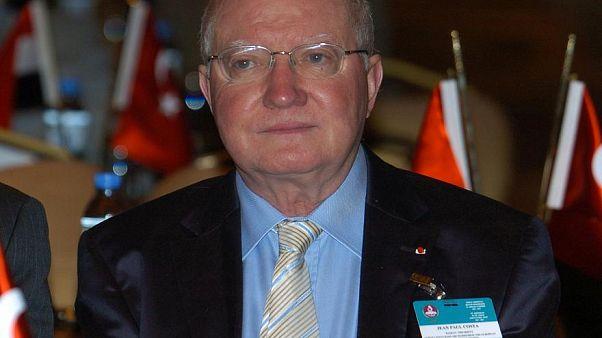 AİHM eski Başkanı: Türkiye'de OHAL şartları devam ediyor, ihlaller AİHM'den döner
