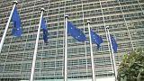 Nemet mondott az osztrákoknak az EU Tanácsa