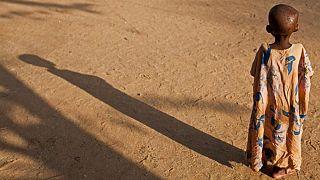 هر ۵ ثانیه یک کودک زیر ۱۵ سال جان میسپارد