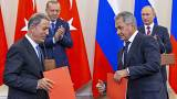 النقاط العشر للاتفاق التركي-الروسي حول إدلب... هل هي قابلة للتنفيذ؟