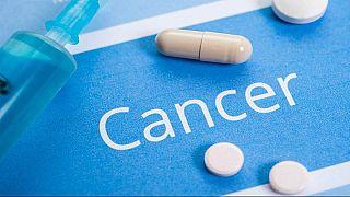 هذه الأعراض قد تنذر بسرطان البروستات...لا تهملها