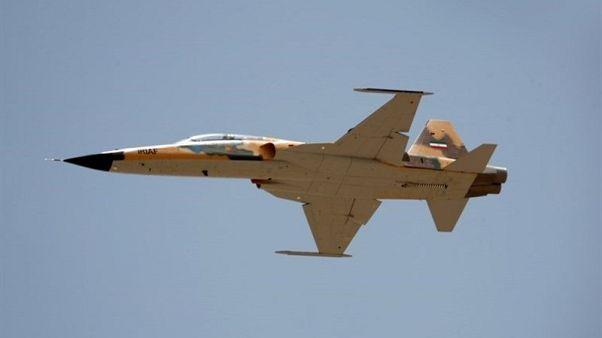 Rússia acusa Israel em caso de avião abatido