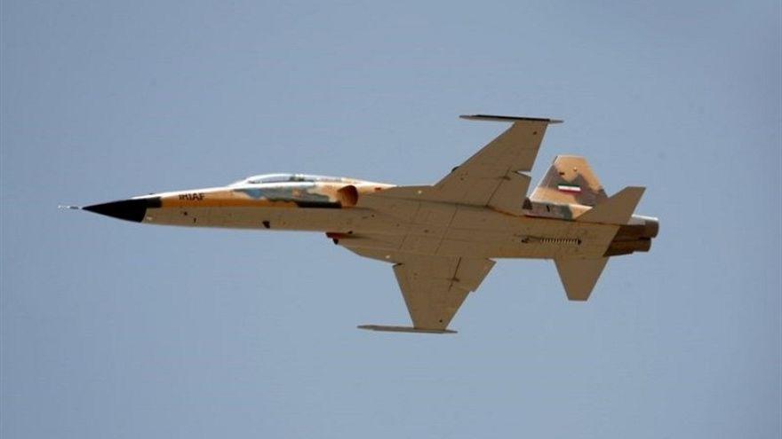 """Jet russo abbattuto, Mosca:""""E' colpa di Israele"""""""