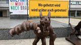 """""""Fake-Beweise"""" in Chemnitz? Verdächtiger Iraker kommt frei"""