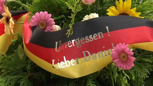 """""""Fake-Beweise"""" in Chemnitz? Verdächtiger Iraker (22) kommt frei"""