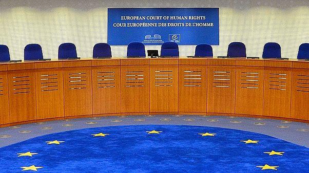 دادگاه حقوق بشر اروپا شکایت در رابطه با همه پرسی استقلال کاتالونیا را وارد ندانست