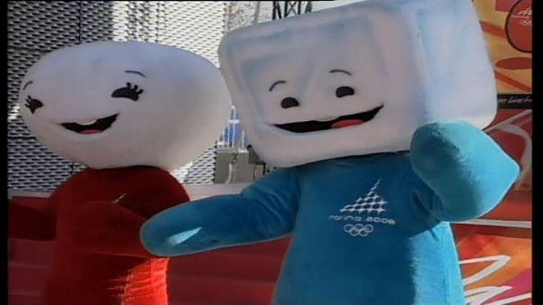 Olimpiadi 2026, Torino fuori dai giochi