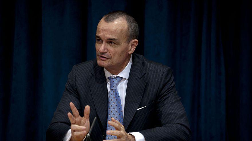 سفیر فرانسه در آمریکا: دستگاه «دروغ پراکنی» روسیه از کنترل خارج شده است
