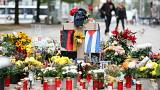 German court releases Iraqi suspect in Chemnitz stabbing