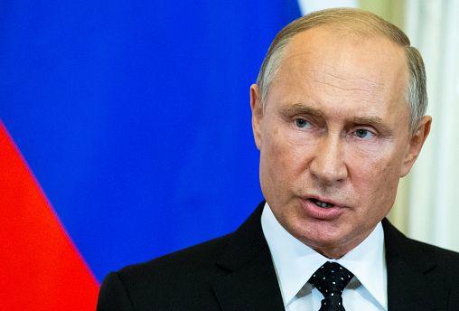 """Гибель Ил-20 - """"цепь трагических случайных обстоятельств"""""""