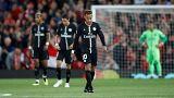 FC Porto empata no arranque da Liga dos Campeões