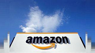 E-ticaret devi Amazon İstanbul merkezini açtı