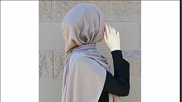 المحكمة الأوروبية لحقوق الإنسان تنصف سيدة طردتها محكمة بلجيكية لرفضها خلع الحجاب