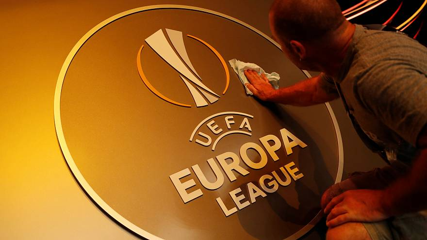 Fenerbahçe, Beşiktaş ve Akhisarspor Avrupa Ligi sahnesinde