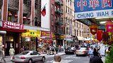 پاسخ به آمریکا: چین تعرفۀ واردات بیش از ۵ هزار کالا را افزایش داد