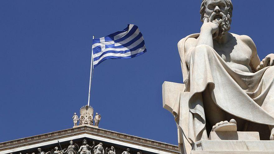 Στις καλύτερες σχολές του κόσμου η Ιατρική Αθηνών