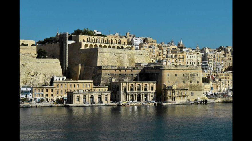 Malta: sequestrate 11 tonnellate di cannabis